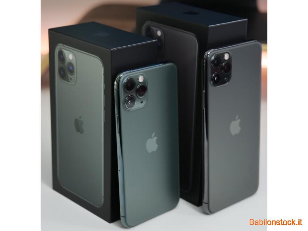 Originale Apple iPhone 11 , iPhone 11 Pro, iPhone 11 Pro Max, iPhone XS, iPhone XS