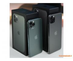 Originale Apple iPhone 11 , iPhone 11 Pro, iPhone 11 Pro Max, iPhone XS, iPhone XS