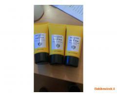 Acqua di Parma, shampoo, sapone, balsamo, bagnoschiuma, crema corpo