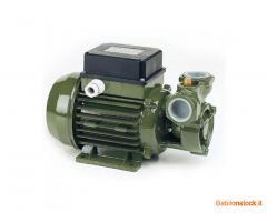 POMPA KF-6 HP 2 KW 1,5